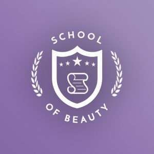 Made by School of Beauty